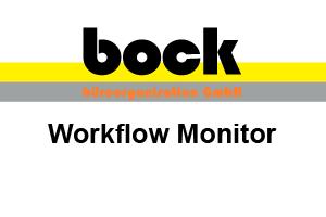 workflowmonitor